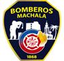 Cuerpo de Bomberos de Machala